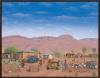 Namibia-Kunst einer jungen GeNerATION