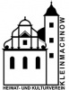 Heimat- und Kulturverein Kleinmachnow e.V.