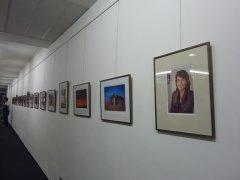 KUISEB-Ausstellung